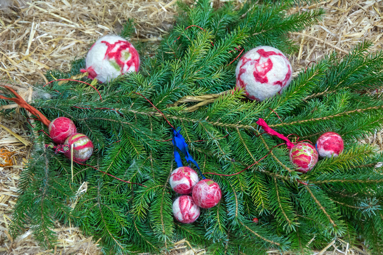 kerstballen-9